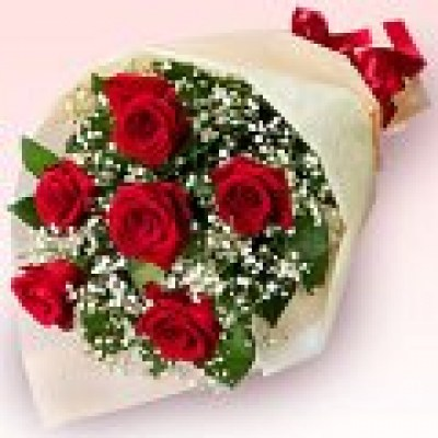 056613-red-rose-bouquet-1,-standard($50)-delux($100)-premium($150)