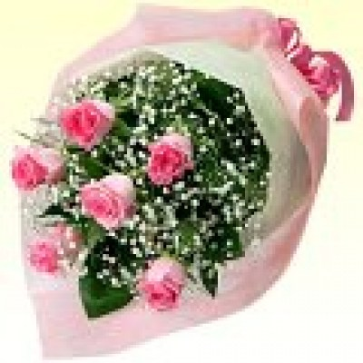 058613-pink-rose-bouquet-1,-standard(