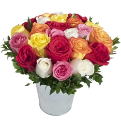 assorted-roses-in-a-tin-pail-250x250-100