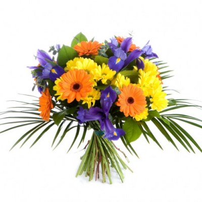 bouquet_gerberairis