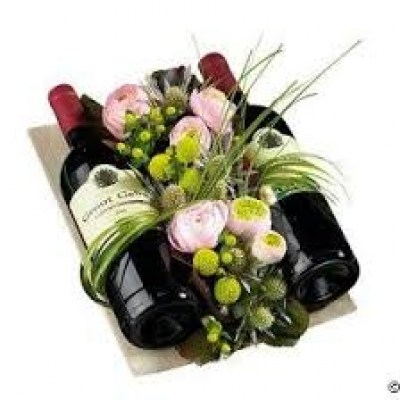 Flower Delivery To Portugal