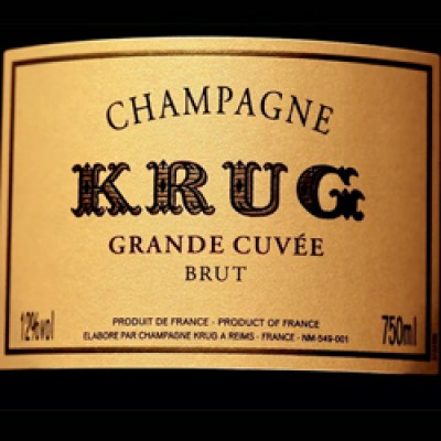 krug-grande-cuvee-th