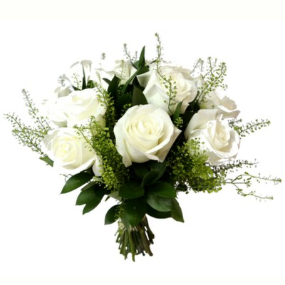 white-summer-arrangement-550x550-0