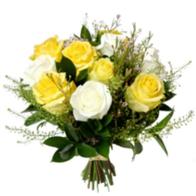 yellow-and-white-summer-arrangement-250x250-0